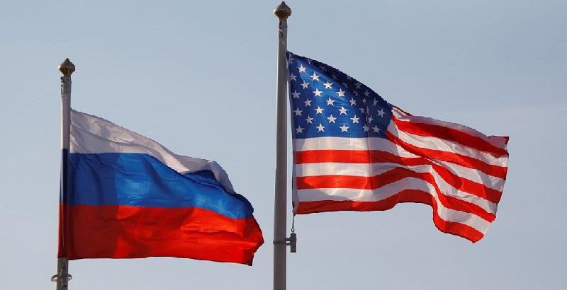 """Результат пошуку зображень за запитом """"Хто з росіян потрапив до доповіді Мінфіну США (повний перелік)"""""""