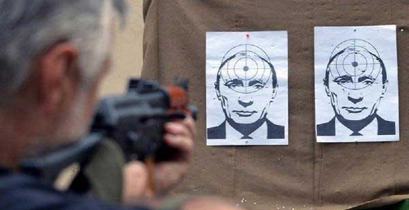 http://rada5.com/media/2017/07/Putin-mishen.jpg
