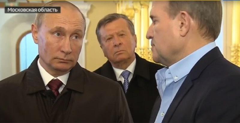 Видео согласилась за деньги россия — 2