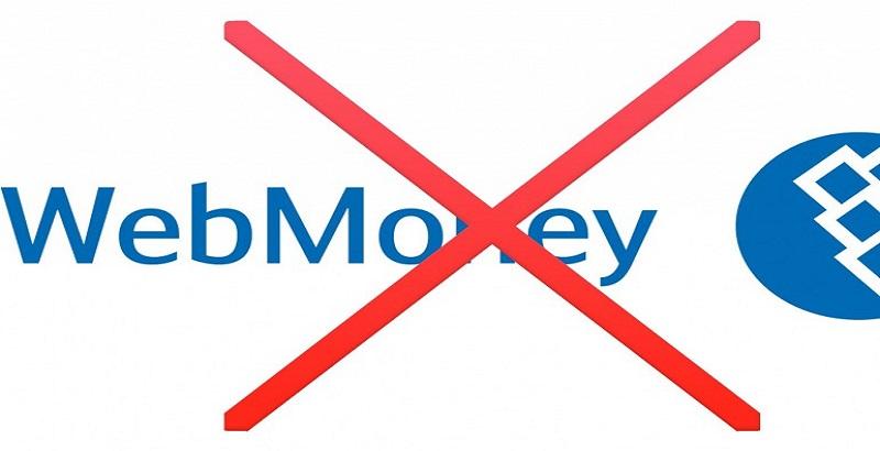 Официальные курсы валют на сегодня - prodengikz