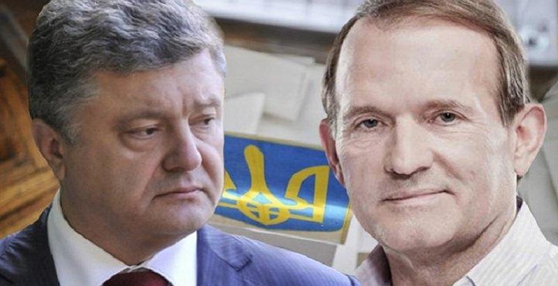 http://rada5.com/media/2018/10/Poroshenko-Medvedchuk.jpg