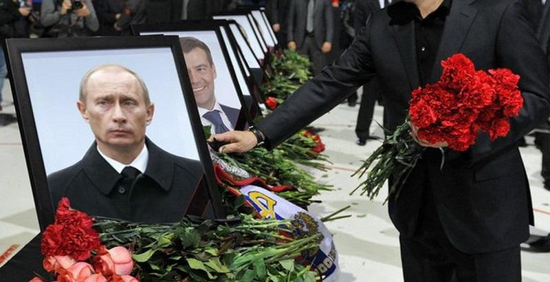http://rada5.com/media/2019/01/Putin-umer-smert.jpeg
