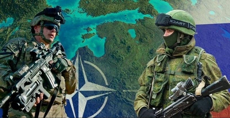 Картинки по запросу Командир 10-й группы специальных сил США Лоуренс Фергюсон