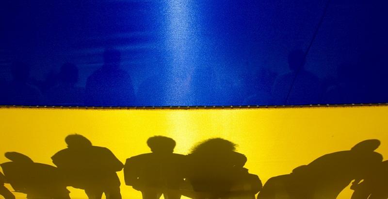 """Результат пошуку зображень за запитом """"бессознательная украина"""""""