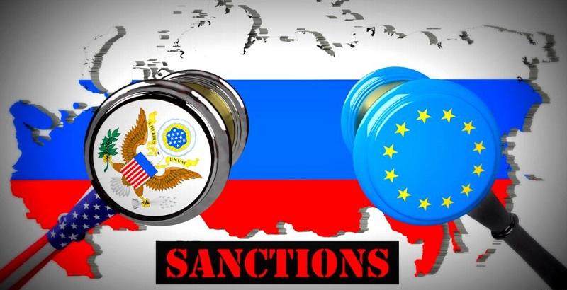 https://rada5.com/media/2017/11/Russia-sanktions.jpg