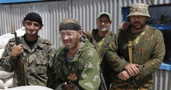 """""""Шукаємо компроміс"""": Аваков пояснив, яким може бути варіант спільних патрулів в ОРДЛО у перехідний період - Цензор.НЕТ 7582"""