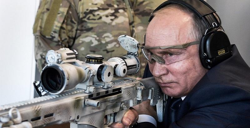 https://rada5.com/media/2018/09/Putin-sniper.jpg