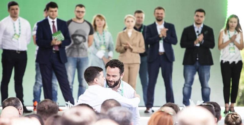 https://rada5.com/media/2019/06/Zelensky-Dubinsky.jpg