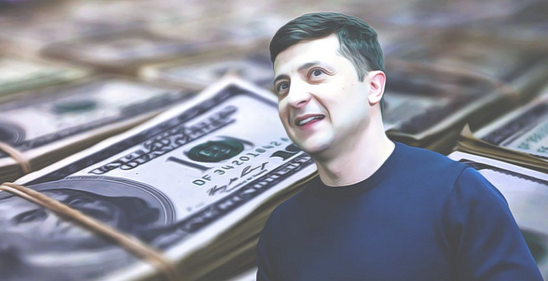 https://rada5.com/media/2019/09/Zelensky-dollar.jpg