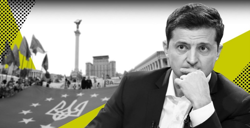 https://rada5.com/media/2020/01/Zelensky-Ukraine-Maidan.jpg