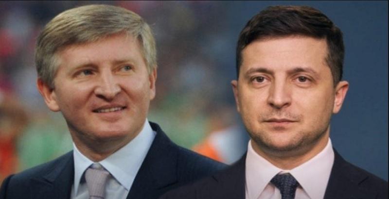 https://rada5.com/media/2020/02/Zelensky-Ahmetov.jpg
